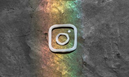 Instagram: Privatsphäre-Check in fünf Schritten