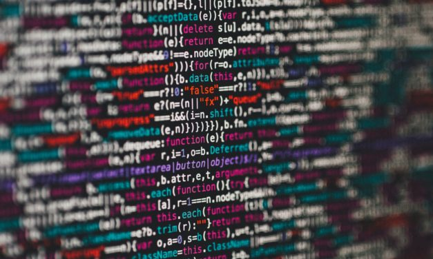 #Netzfrage: Wie funktioniert eigentlich das Internet?