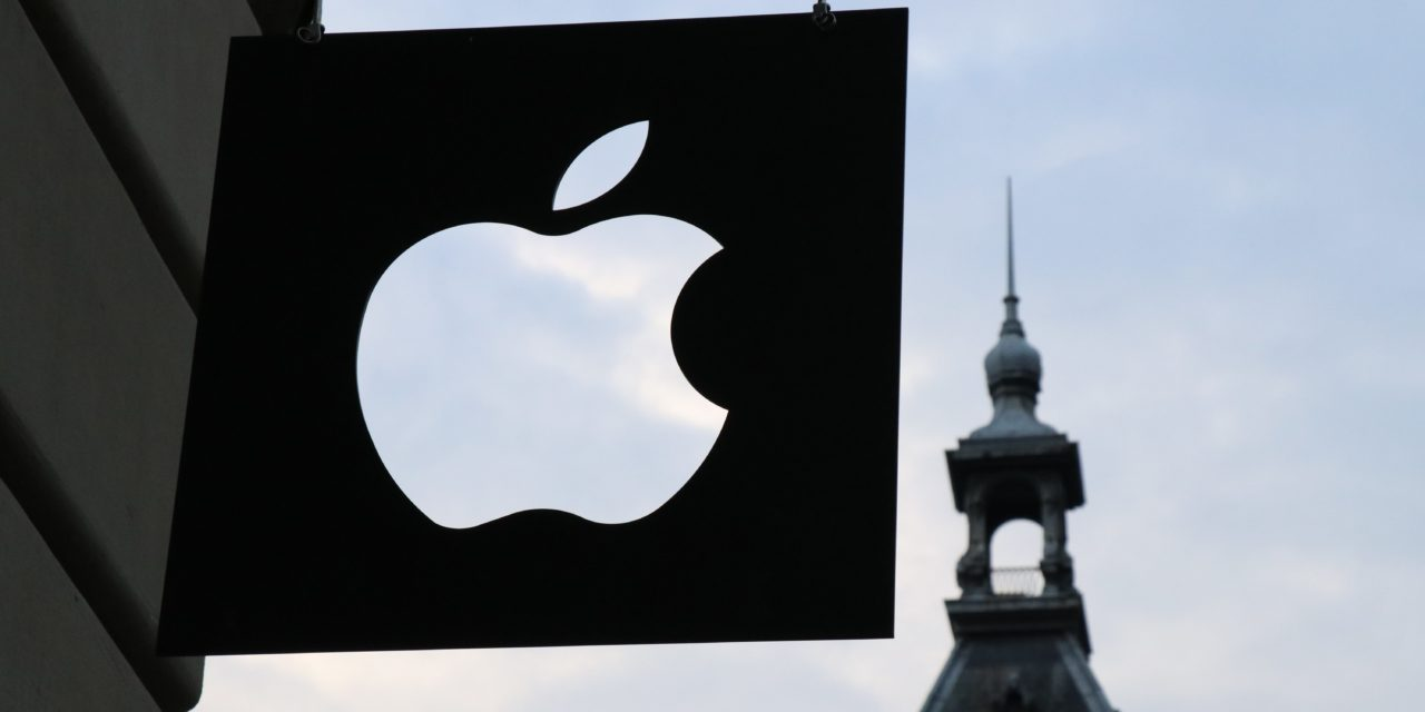 Apple steckte sechs Milliarden Dollar in Streaming-Inhalte