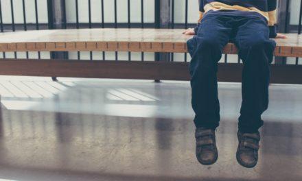 Asperger-Syndrom: Was die Krankheit bedeutet