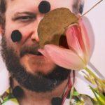 Bon Iver veröffentlicht überraschend komplettes Album