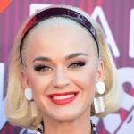 Katy Perry zahlt 13.000 Dollar für ihren Stylisten – an einem Abend
