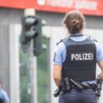 """Falsche Polizistin war """"fast jeden Tag auf Streife"""" – bis sie aufflog"""