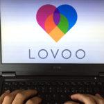 Sicherheitslücke: Überwachung mittels Radarfunktion bei Dating-App Lovoo