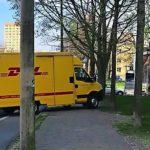 #MADSKolumne: Liebes DHL-Team