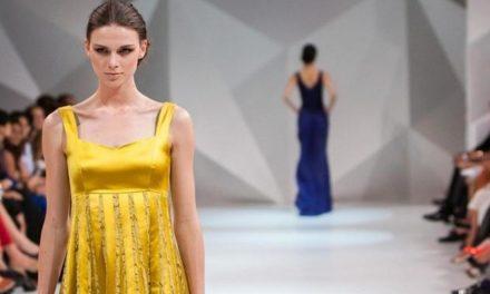 Das erwartet uns bei der New York Fashion Week 2019