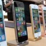 Frühjahr 2020: Apple will wieder günstiges iPhone anbieten