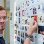 """Joko Winterscheidts Magazin """"JWD"""" wird eingestellt"""