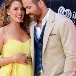 Minderjährige Immigranten: Ryan Reynolds und Blake Lively spenden zwei Millionen Dollar