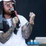 Nach Tod von Rapper Mac Miller: Mutmaßlicher Dealer festgenommen