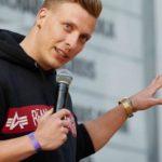 """Spotify sichert sich Podcasts """"Gemischtes Hack"""" und """"Herrengedeck"""""""