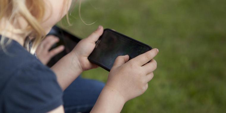 Stundenplan-App für mehr Übersicht im Schulalltag