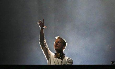 Toter DJ Avicii: Gedenkkonzert mit Megastars