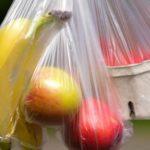 Verstörender Internet-Clip: So wirbt Edeka für weniger Plastik