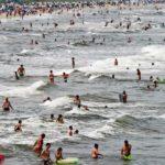 Vibrionen in der Ostsee: Zweiter Todesfall durch Bakterien