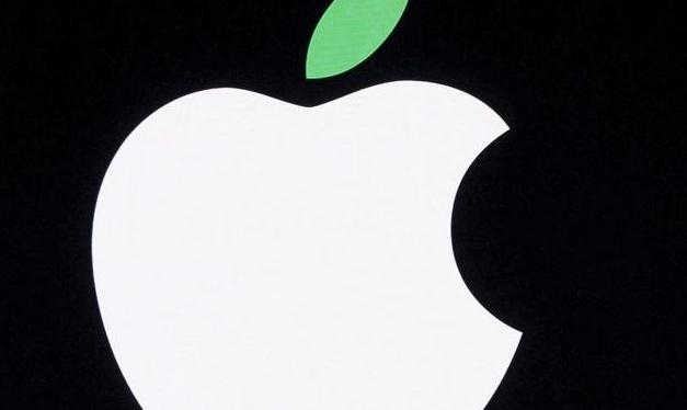 Apple will grün werden – und Vorbild für andere Tech-Unternehmen sein