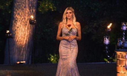 Bachelorette-Finale: Sind Gerda und Keno ein Paar?