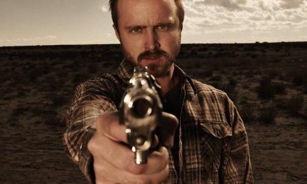 """Enthüllt: Diese Figur feiert im """"Breaking Bad""""-Film ihr Comeback"""