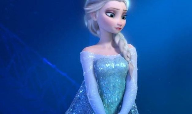 """""""Frozen""""-Fortsetzung: Trailer zu """"Die Eiskönigin 2"""" verrät neue Details"""