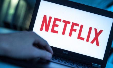 """Deshalb lohnt sich die neue Netflix-Serie """"Unbelievable"""""""