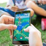 Pokémon Go: Leak zu Sternenstaub-Schauer-Event aufgetaucht