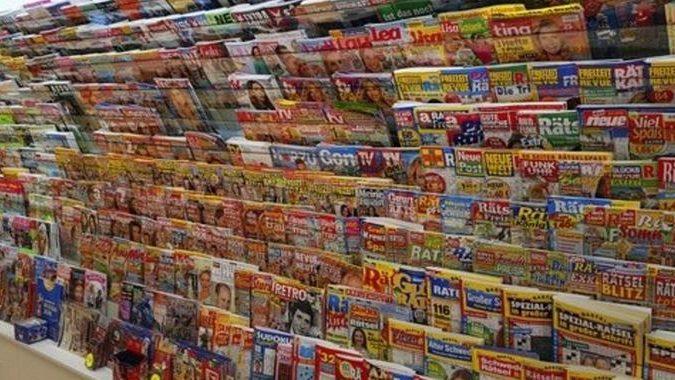 Warum schlechte Nachrichten in den Medien dominieren