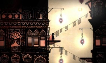 """""""Mobile Games sind Mist"""" – kann Apple Arcade das ändern?"""