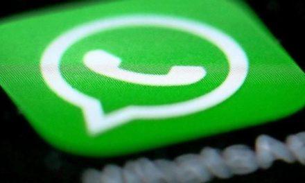 WhatsApp: So funktioniert der Messenger auch ohne SIM-Karte