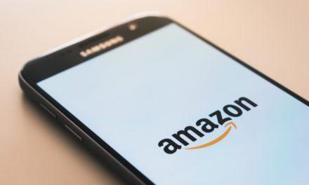 Marketplace: Auch US-Handelsaufsicht untersucht Amazons Händler-Plattform
