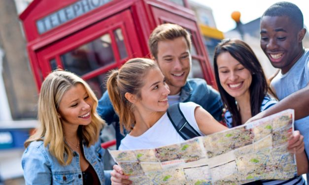 Reis dich klug: Darum sind Bildungsreisen eine coole Alternative