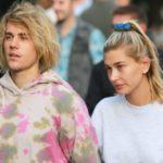 Aus Liebe zu Hailey: Justin Bieber legt sich mit einem Fan an