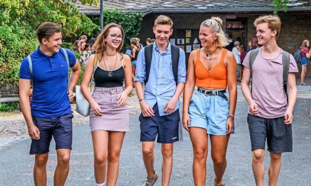 100 Jahre Waldorfschule: 27 Vorurteile über Waldorfschüler