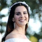 Lana Del Rey bleibt düster und melancholisch