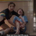 Amoklauf: Eltern von getöteten Sandy-Hook-Schülern posten Video-Warnung