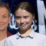 Greta-Kritik von Dieter Nuhr: Warum nur so viel Aufregung?