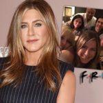 Jennifer Aniston: Ihr neuer Account bringt Instagram zum Absturz