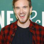 PewDiePie wird 30: Das ist der berühmteste YouTuber der Welt