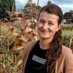 Diese Instagrammerin wirbt für Nachhaltigkeit ohne zu belehren