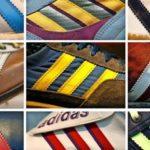Hype um Schuhe: Adidas-Sneaker werden für 65.000 Euro auf Ebay gehandelt