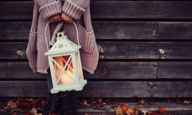 #MADSKolumne: Lieber Herbstblues
