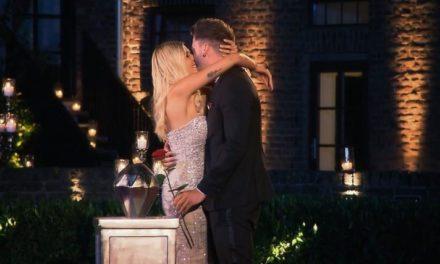 """""""Die Bachelorette"""": Die sechste Staffel ist vorbei, was kommt jetzt?"""