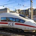 Klima-Werbung: Deutsche Bahn kassiert Shitstorm