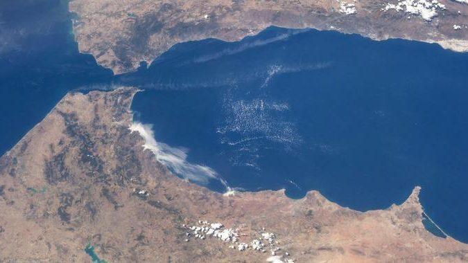Klimastudie: Ist das Mittelmeer das Ground Zero des Klimawandels?