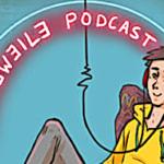 So haben wir angefangen: Vier Podcaster erzählen