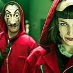 Netflix-Parodie: Lidl teilt gegen Aldi, Edeka und Penny aus