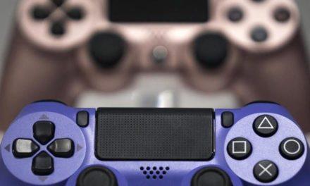Playstation 5: Der Release der PS5 steht fest!