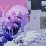 """Spiele-Tipp """"Hyper Light Drifter"""": Ab in die Retro-Zukunft"""