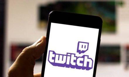 Twitch: Was hat es mit dem Streamingportal auf sich?