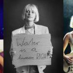 Krawalliger Deutsch-Pop aus Hamburg: Das ist Alli Neumann