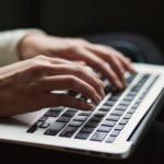 #MADSKolumne: Lieber Internet-Schnüffler